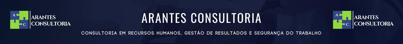 Arantes Consultoria